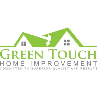 /green-touch-logo_109497.png
