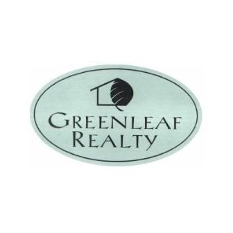 /greenleaf_color_logo2_49294.jpg