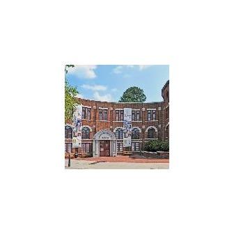 /greensboro-historical_53421.jpg