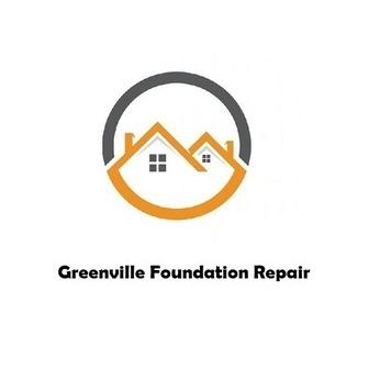 /greenville-foundation-repair_142494.jpg