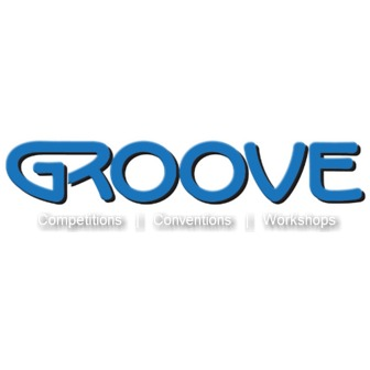 /groove-dance-competitions-conventions-workshops-1301v1_55926.png
