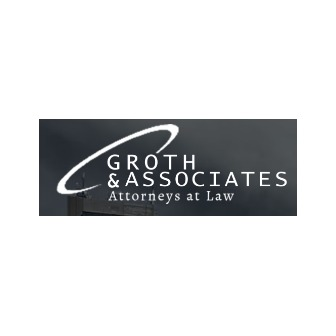 /groth-law-firm-logo_71501.png