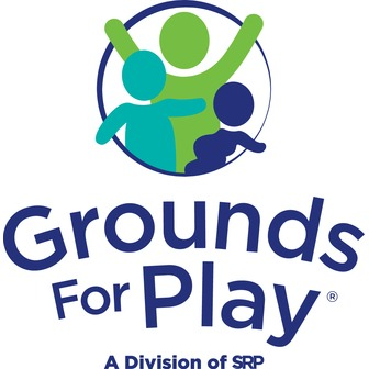/grounds-for-play-logo_70216.jpg