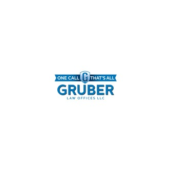 /gruber-law-logo_166707.png