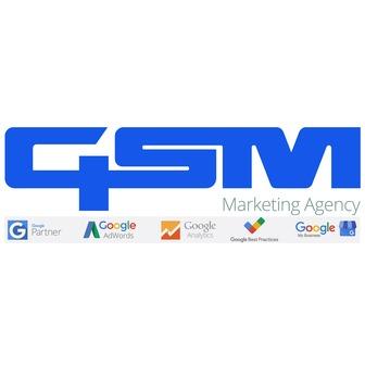 /gsm-marketing-agency-logo_100269.jpg