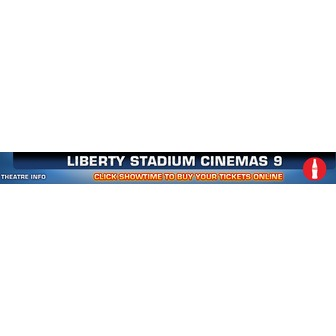 /gtc-theatre-title-liberty-03_58897.jpg