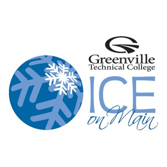 /gtc_ice_logo_horiz_55836.png