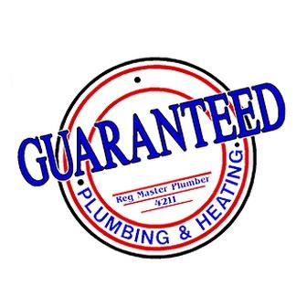 /guaranteedplumb_130422.png