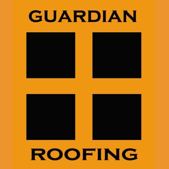 /guardian-roofing_108566.png