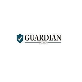 /guardian-tax-law_219120.jpg