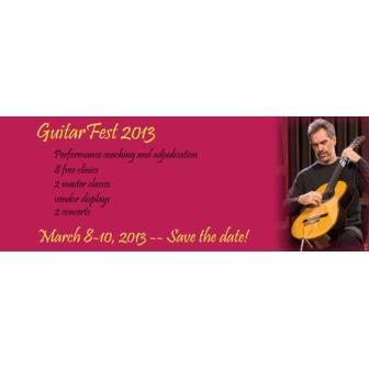 /guitarfestv22-960x350_55738.png