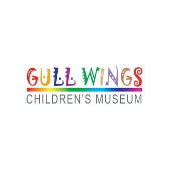 /gullwing_ban_52168.jpg