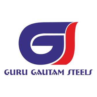 /guru-gautam_208134.jpg
