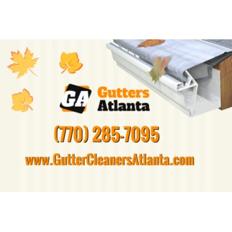 /gutter-cleaners-atlanta-cover-page_73618.png