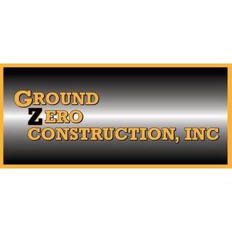 /gz-construction-oklahoma_90363.png