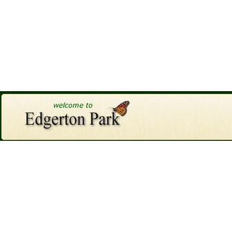 /h1_edgerton_conservancy_52459.jpg
