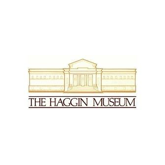 /haggin_museum_of_stockton_california_50863.jpg