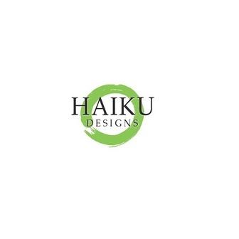 /haiku-designs_92188.jpg