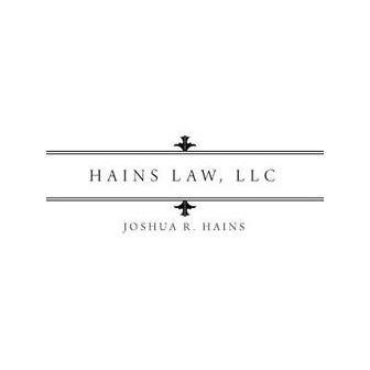 /hainsfamilylaw_logo_75109.jpg