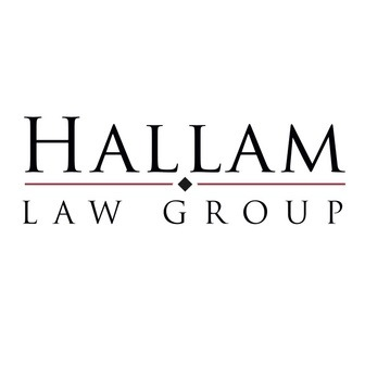 /hallam-law-group-logo_87764.jpg