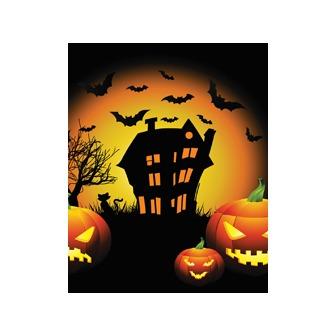 /halloween_61471.jpg