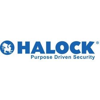/halock-logo_74017.jpg