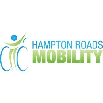 /hampton-roads-mobility-logo-1_94003.png