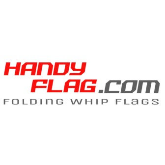 /handy-flag_140766.png