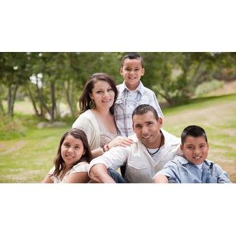 /happy-family-credit-repair_88329.jpg