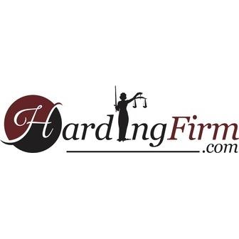 /harding-logo_161344.jpg