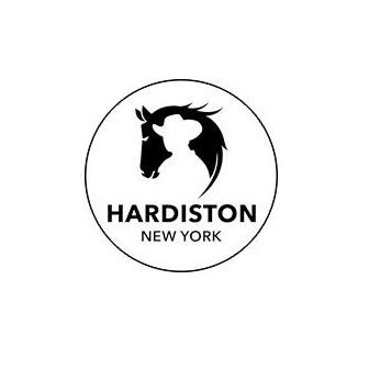 /hardiston-new-york_159176.jpg