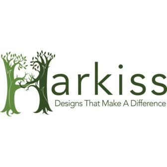 /harkiss-designs_149111.png