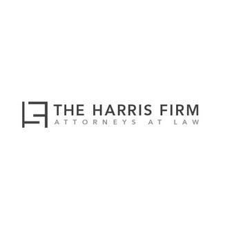 /harris-logo11_160468.jpg