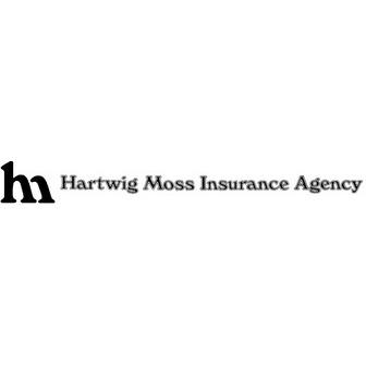/hartwig-moss-insurance-agency_46804.jpg