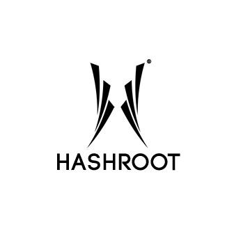 /hashroot_148140.png