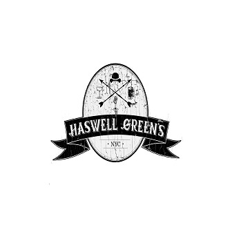 /haswell-greens_155950.png