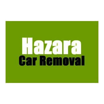 /hazara-car-removals_94000.jpg