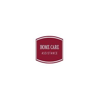 /hca-logo_copy_173272.png