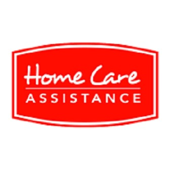 /hca-new-logo-official_170471.png
