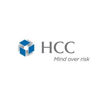 /hcc_logo_45754.png