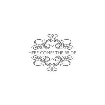 /hctb-250-logo_105289.jpg