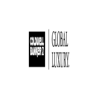 /header-coldwell-banker-global-luxury_140x140_78451.png