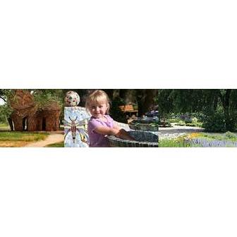 /header-gardens-r1_56962.jpg