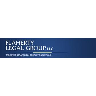 /header-logo_63654.jpg