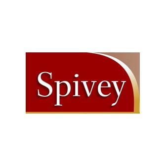 /header-spivey_50472.jpg