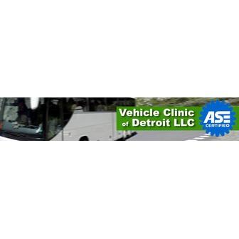 /header-vehicle-clinic_52124.jpg