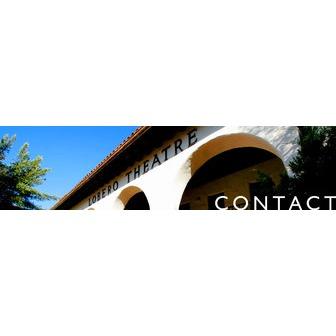 /header_contact_51505.jpg