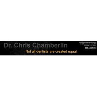/header_drchamberlin-phone_962x14025_51975.png