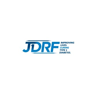 juvenile diabetes research papers Diabetes mellitus type 1 (type 1 diabetes, t1d, t1dm, iddm, juvenile diabetes) is a form of diabetes mellitus type 1 diabetes is an autoimmune disease that results in destruction of insulin-producing beta cells of the pancreas.
