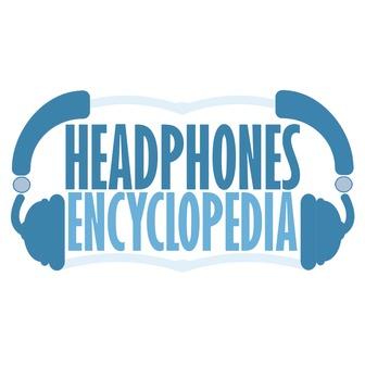 /headphones-encyclopedia_83914.png